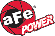 advanced FLOW Engineering - aFe Power