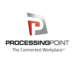 Processing Point