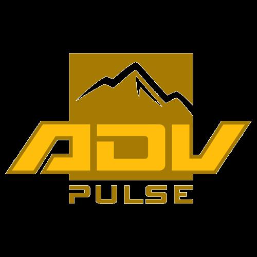 ADV Pulse