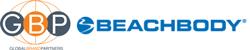 Global Brands Partners | BEACHBODY