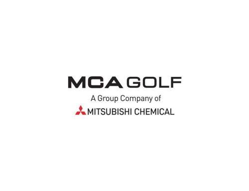 MCA Golf, Inc.