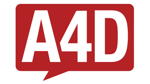 A4D Inc