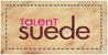 Talent Suede, Inc