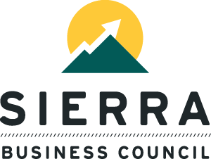 Sierra Business Council