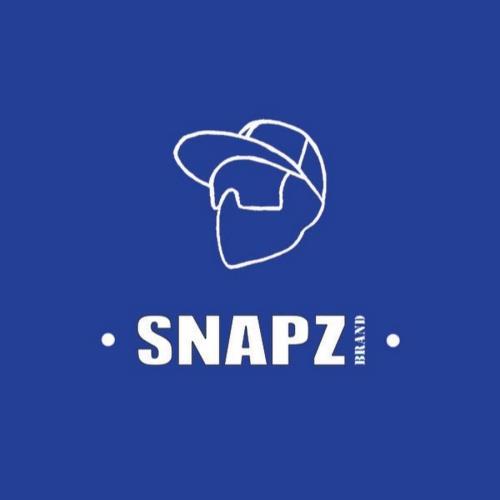 Snapz Brand