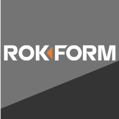 Rokform LLC