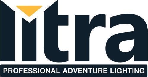 Litra, LLC