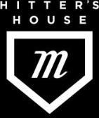 Hitter's House