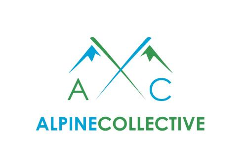 The Alpine Collective