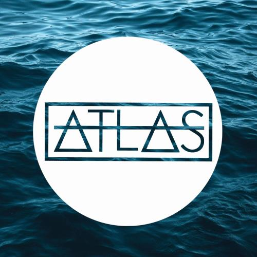 Atlas Atelier Swim