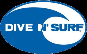 Dive N' Surf