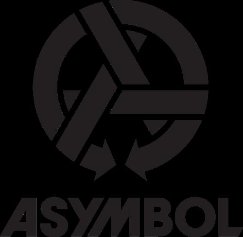 Asymbol