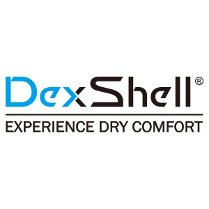 DexShell Inc