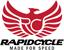 RapidCycle