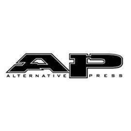 alternative press careers current jobs in cleveland oh us rh malakye com alternative press logo font Green Logo
