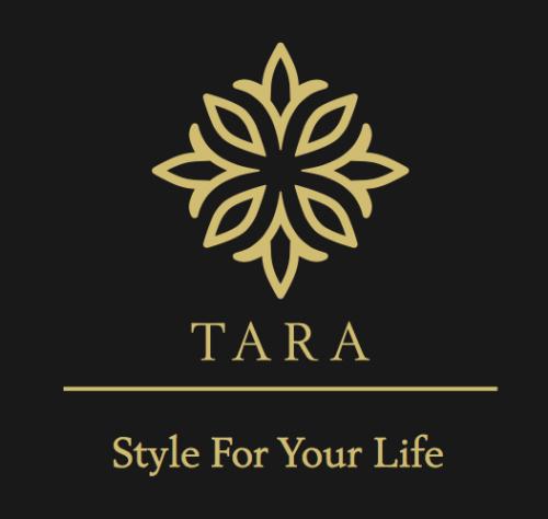 Tara&Co