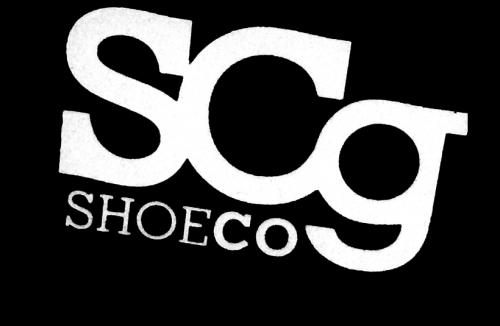 SCg Shoe Company