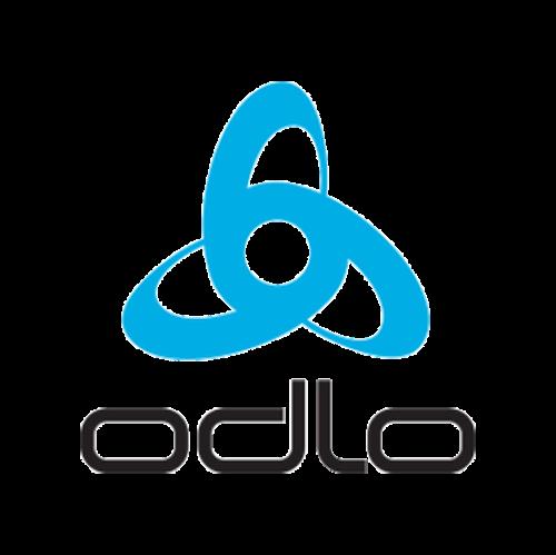 Odlo International