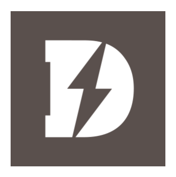 Dispatch Communications, Inc.