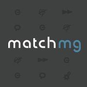 Match Marketing Group