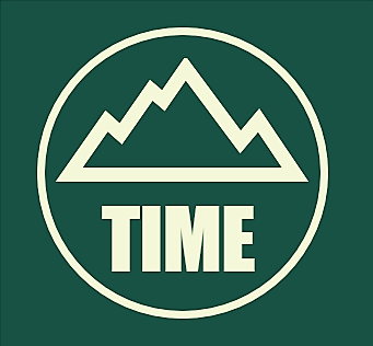 MOUNTAIN TIME Expo & Forum