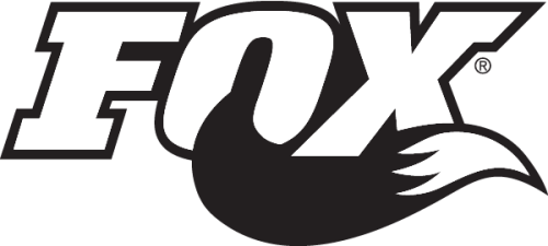 FOX Factory Inc.