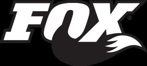 FOX Factory Inc.