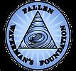 Fallen Waterman's Foundation