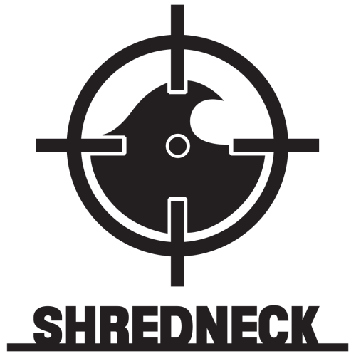 SHREDNECK Apparel