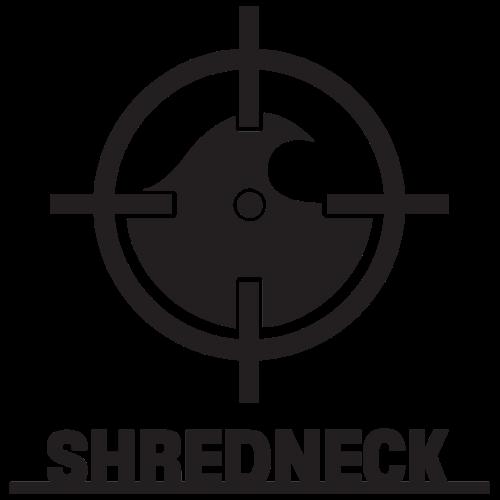 SHREDNECK Apparel
