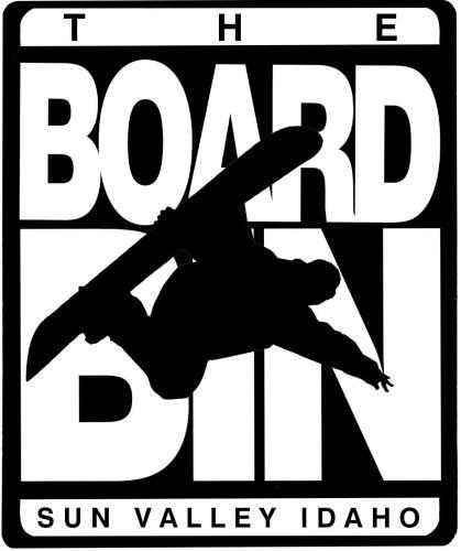 Board Bin