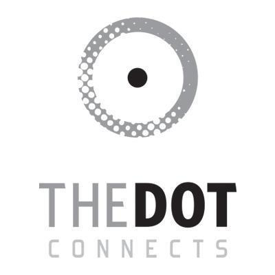 The Dot Fulfillment & Distribution