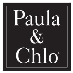 Paula & Chlo