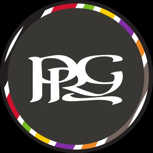 PRG Americas