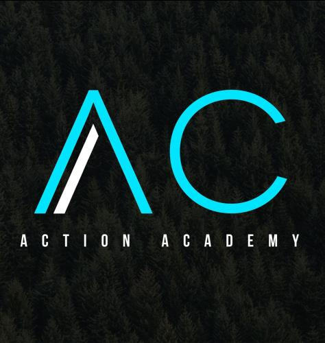 The Action Academy
