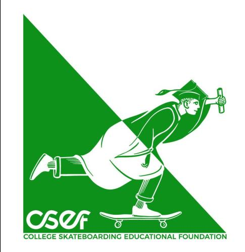 College Skateboarding Educational Foundation (CSEF)