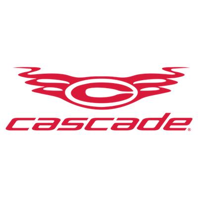 Cascade Maverik Lacrosse LLC