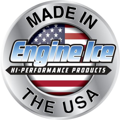 CycleLogic Inc. Engine Ice