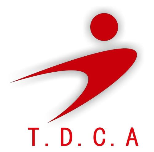 TDCA Golf Plastics and Hardware