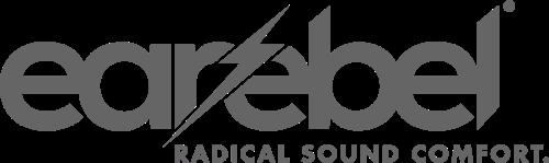 Earebel USA / Bighorn Brands LLC