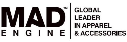 Mad Engine Global, LLC
