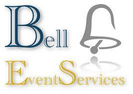 Bell Event Services