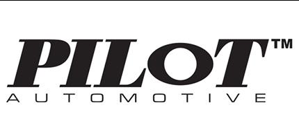 Pilot, Inc