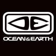 Ocean & Earth USA