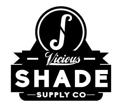 Vicious Shade Supply Co.