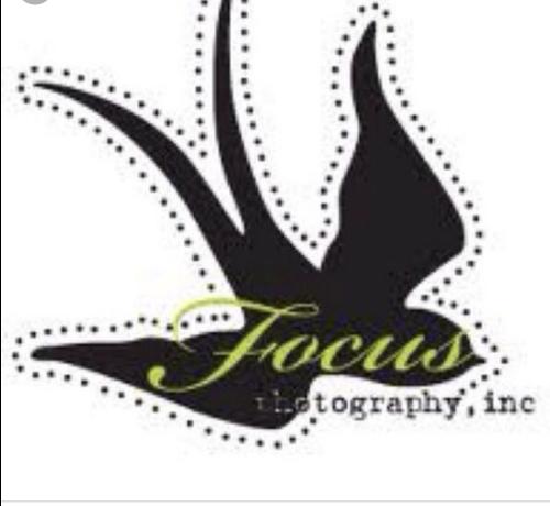 Focus Photography, Inc.