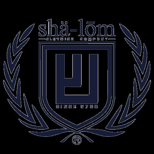 Shalom Clothing
