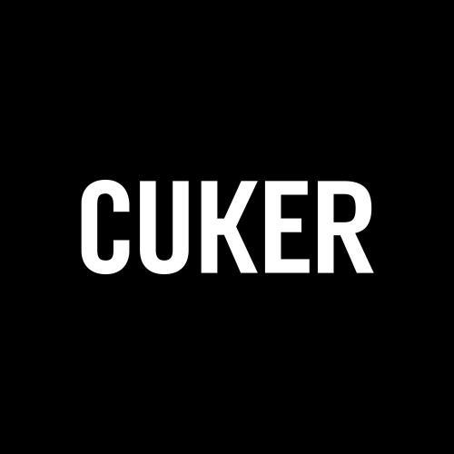 Cuker Agency