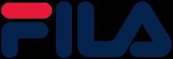 FILA USA