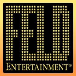 Feld Entertainment, Inc.